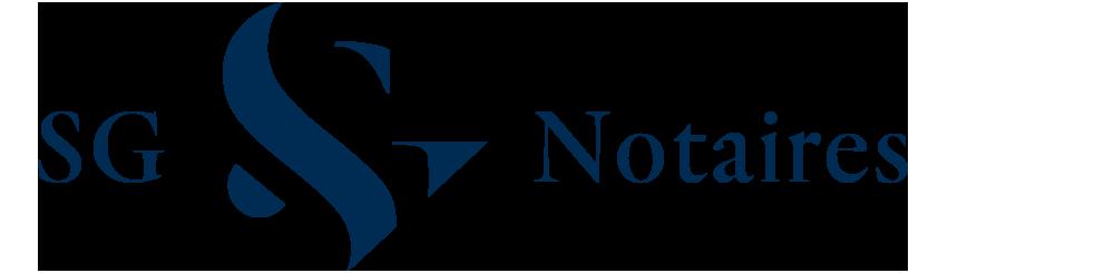 SG Notaires